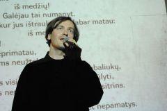 1352134749tjf-vilnius-2012-05