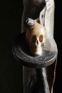 zivr-macha-lebka