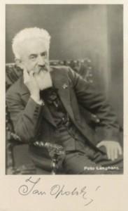 1354620418opolsky-portret