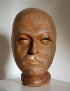 Zivruv Gross 1977