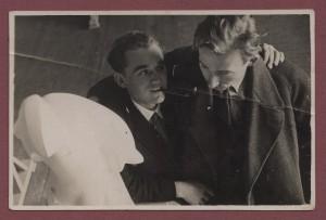 Zivr-a-Gross-1931