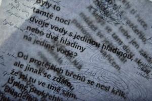 Texty k Vodni hudbe