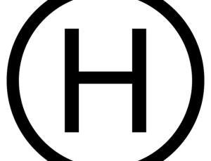 huellkurven-logo
