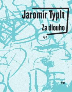 typlt-za-dlouho-argo