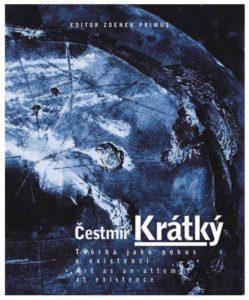 Kratky-monografie